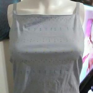 Like new Ralph Lauren dress